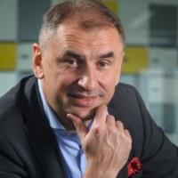 Grzegorz Furtak – założyciel pricingLAB - grzefur-e1435315789138