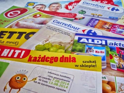gazetki_promo
