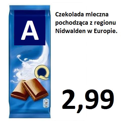CzekoBKC