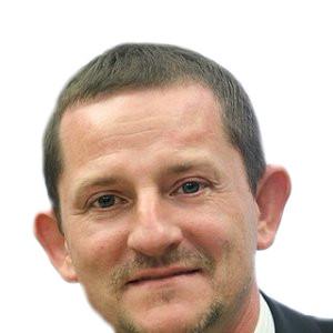 Artur Węgłowski, CEO Farmio S.A.