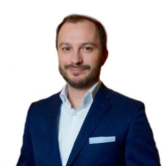 Kuba Wronkowski, founder agencji PR QuoteMe